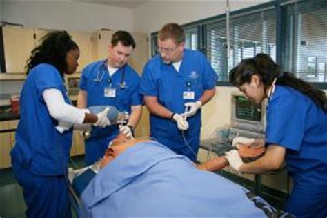 emergency room tech salary indian river state college associate in science associate in applied science degrees and