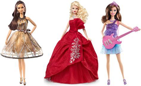 best dolls top 10 doll brands in the world top ten lists