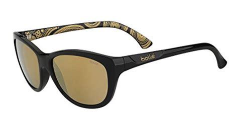 gestelle für lager bolle grace preisvergleich sonnenbrille g 252 nstig kaufen