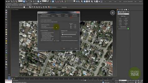 viewport layout in 3ds max how to display high resolution maps in viewport 3ds max