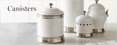 kitchen amazing white kitchen canisters white kitchen canisters kitchen accessories amp supplies zazzle
