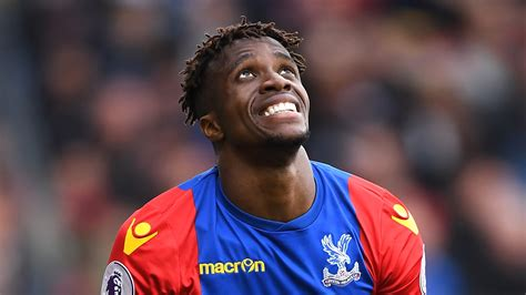 arsenal zaha arsenal transfer news the latest live player rumours
