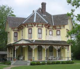 historic homes for historic homes residential inspections sherwood
