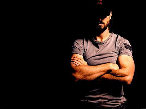 wallpaper background t shirts men tom cruise tom cruise t shirt cap wallpaper hd wallpaper