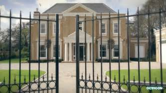 Octagon House 5 Bed Luxury Property Video Kingswood Estate Kingswood