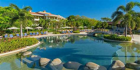 best costa rica honeymoon resorts reviews of hotels costa rica all inclusive vacation our best costa rica