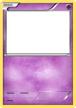 Library Card Template Png by Free Cards Cliparts Free Clip Free