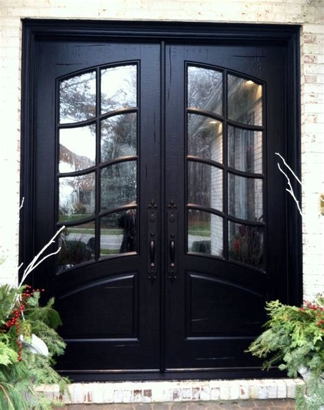 awesome front doors best 25 double front entry doors ideas on pinterest