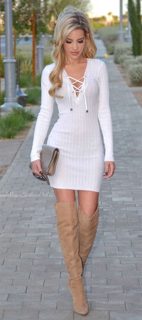 sweater ideas for a 25 best ideas about sweater dresses on fall