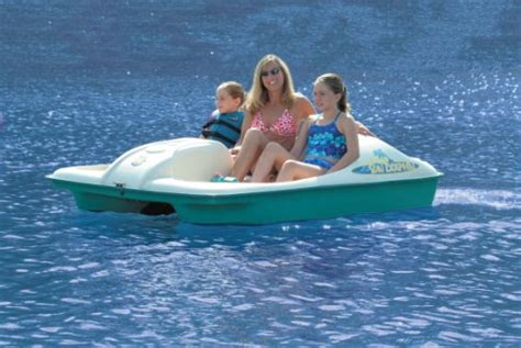 sun dolphin 3 person pedal boat deals on kl industries sun dolphin 3 person pedal boat