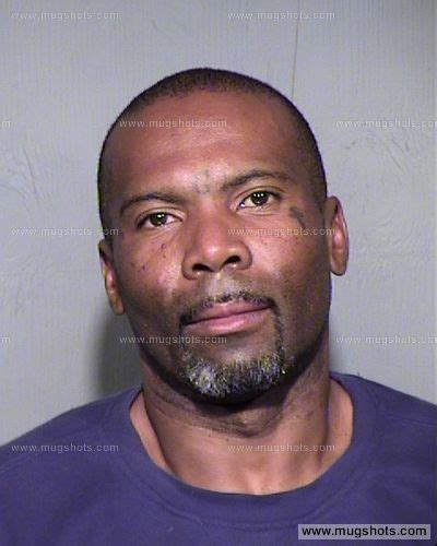 Arrest Records Az Bruce Harris Mugshot Bruce Harris Arrest Maricopa County Az