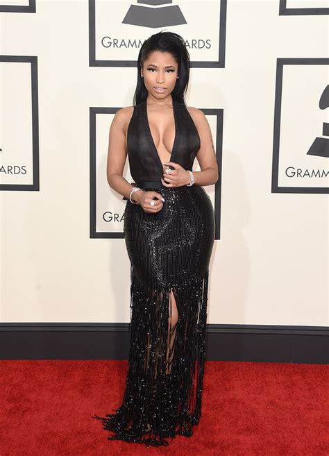 7 Grammy Looks You Can by The 7 Most Memorable Looks From The 2015 Grammy Awards