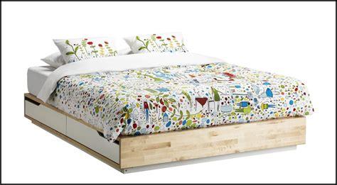 Kopfteil Ohne Bett by Bett Ohne Kopfteil Ikea Betten House Und Dekor Galerie