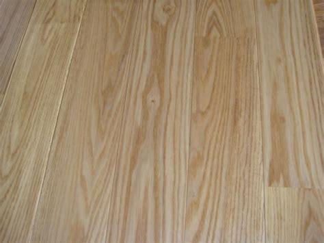 Ash Hardwood Flooring by Ash Solid Wood Flooring Ash Hardwood Flooring