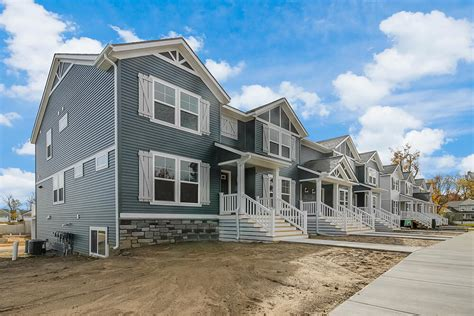 college fields community eastbrook homes