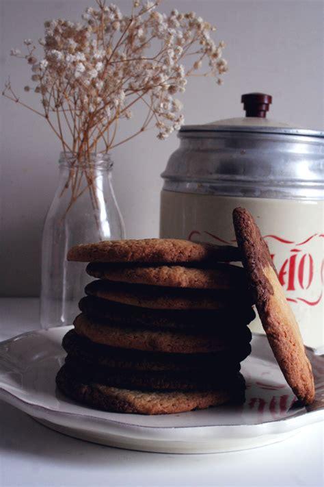 Maxi Cookies 1 petiscosemiminhos favorite maxi cookies recipes