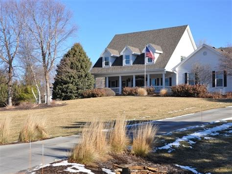 country subdivision real estate homes for sale