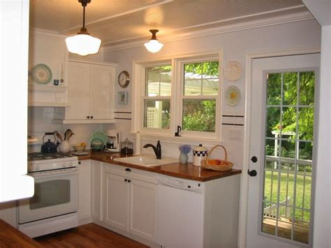 small kitchen ideas 2014 tent designs