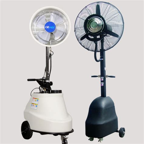 best portable misting fan what is a misting system misting systems misting fans