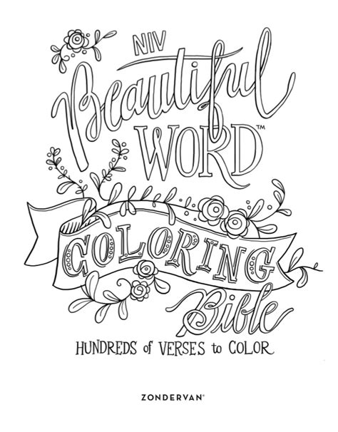 the many shades of gender coloring book inspiring designs and affirmations connecting all identities books free quot beautiful word quot coloring pages