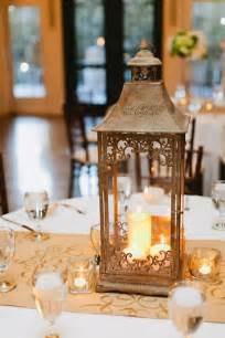 Unique wedding centerpieces that will be different with other wedding
