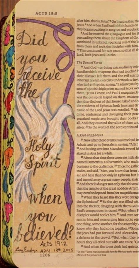 a journey through acts the 50 day bible challenge books best 25 acts 19 ideas on 1 3 4 romans 8