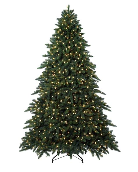 christmas tree wallpapers pics pictures images