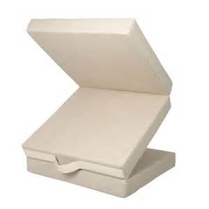 Fold Away Guest Bed Ikea Ikea Fold Away Bed Voqalmedia