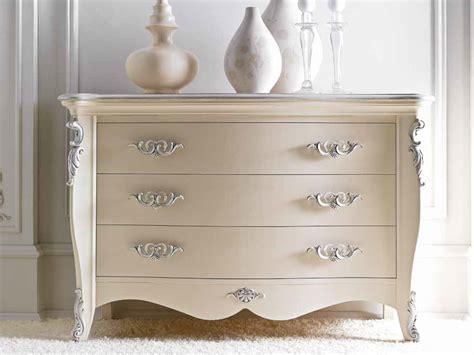 maniglie particolari per mobili 242 by cortezari
