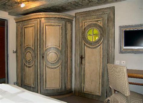 gundershoffen frankreich hotel le moulin bewertungen fotos preisvergleich