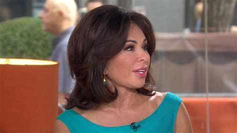 judge jeanine pirro hair color will joyce mitchell be charged jeanine pirro weighs in