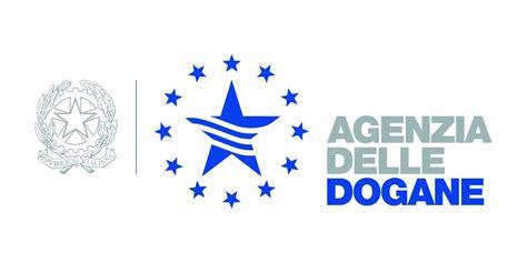 ufficio delle dogane agenzia delle dogane licenza provvisoria impianti fv