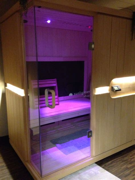 Infrared Or Steam Sauna For Detox by 11 Best Infrared Sauna Images On Infrared