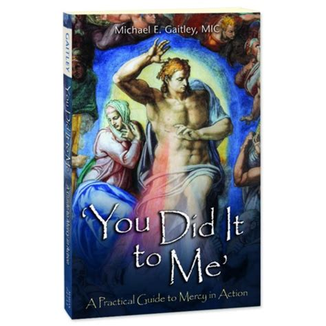 you me and we a practical guide to marital intimacy books you did it to me a practical guide to mercy in