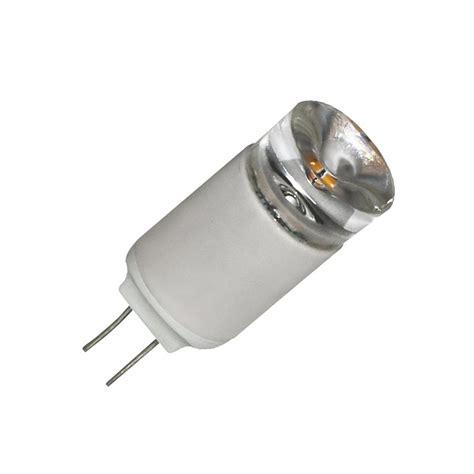 led g4 wymiana leda 2w na mocniejszy elektroda pl - Led Len G4
