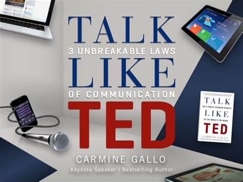 talk like ted the 1509867392 talk like ted 3 unbreakable laws of communication