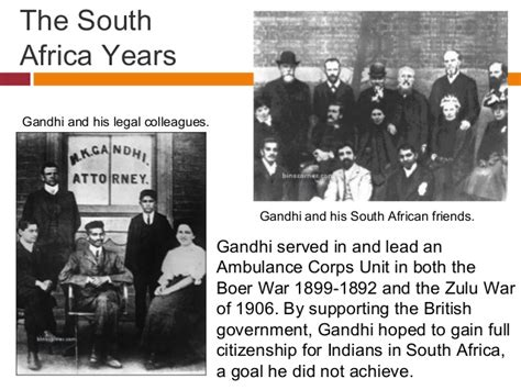 gandhi biography south africa biography of mahatma gandhi 1869 1948