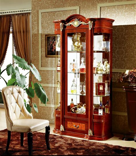 wooden showcases for living room living room wooden furniture showcase design wood buy used jewelry showcase bakery showcase