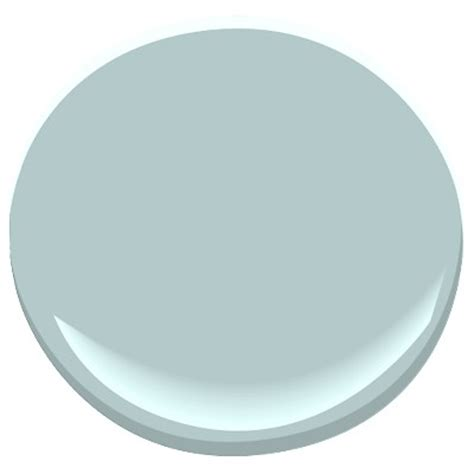 benjamin moore blue paint paint colors tips tools on pinterest benjamin moore