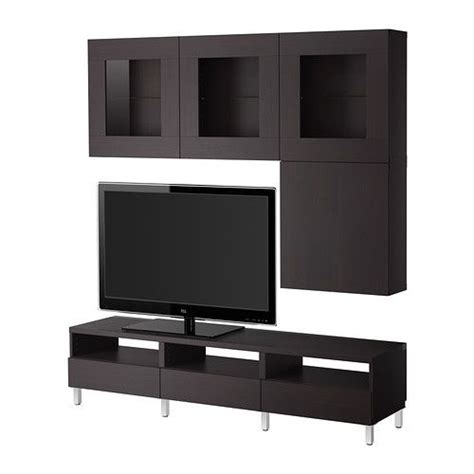 besta vara tv stand 17 best images about ikea 2015 favs on pinterest pot lids bedside storage and wall
