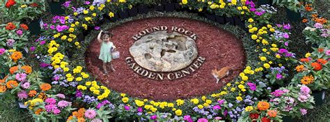 rock garden center rock garden center welcome to rock garden center