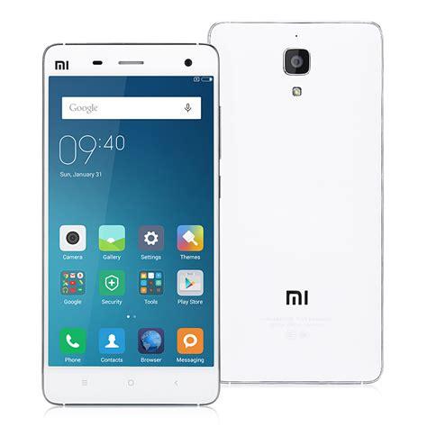 Xiaomi Mi4 Mi 4 Bm32 Batterybateraibatrebatt xiaomi mi4 5 0inch miui v5 smartphone 3gb 16gb 4g fdd lte snapdragon