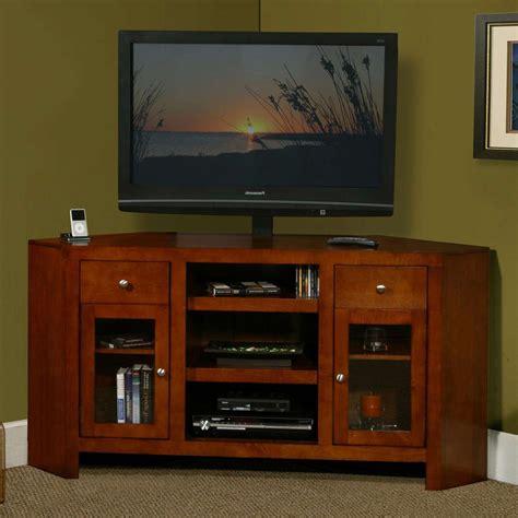 best tv stands for 55 15 best corner tv stands for 55 inch tv