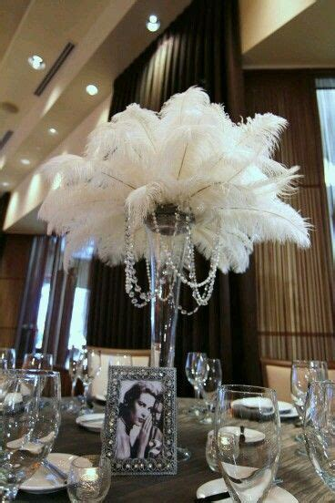 modernist themes great gatsby 81 best images about the roaring twenties diy costume on