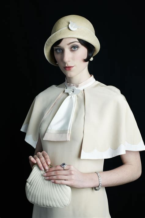 themes in the great gatsby and elizabeth barrett browning 17 best images about amazing movie costumes on pinterest