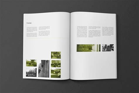 architecture book design layout architecture thesis book on behance