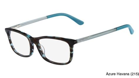 buy lacoste l2711 frame prescription eyeglasses