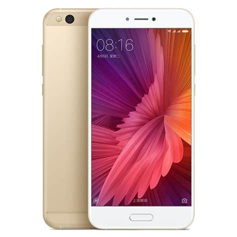Xiaomi Mi5c Tempered Glass For Xiaomi Mi 5c Carbon Fiber 9h xiaomi mi5c 3 64gb mi 5c m5c dual sim miui 8 octa 2 2ghz 5 15 inch fhd 8 12 0mp gold