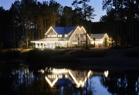 southern living idea house palmetto bluff southern 17 best images about 2014 southern living idea house