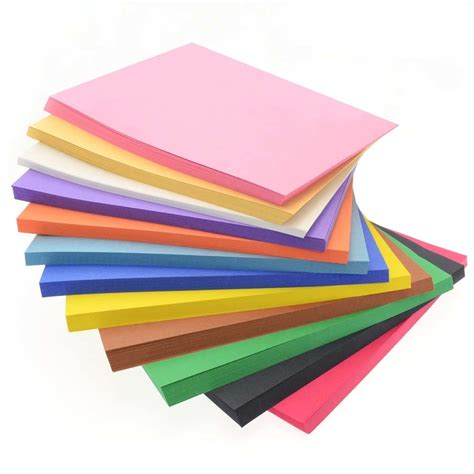 with construction paper buy bumper value construction paper 648pk tts